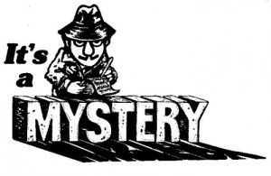 its-a-mystery-500x325