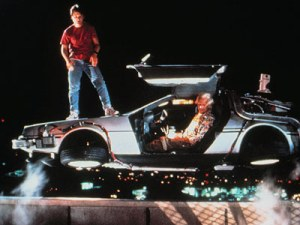 back_to_the_future_car-11370