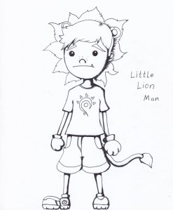 little_lion_man_by_bigdaddyez-d32ec9t